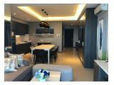 Condominium Type 3br Full furnished