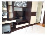 Disewa Apartemen The Lavande Type Studio fully furnished