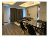 Fresh Luxury Apartment Bintaro