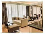 Disewakan Anandamaya Residence - 2 Bedroom Suite