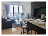 For rent apartment residence 8 1 bedroom fully furnished