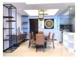 For rent apartment casa grande residence 3 bedroom fully furnished