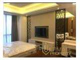 For Rent Apartement Anandamaya Residence (Luxurious Resort Home At The Heart Of Jakarta) Avalaible With 4 / 3 / 2 Bedrooms at Tower 1 / 2 / 3