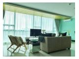 Disewakan Apartemen Kemang Village Residence - All Type & Fully Furnished By Sava Jakarta Properti
