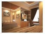 For Rent Casa Grande Residence 1 Bedrooms Good Furnished