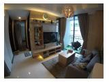 Disewakan Apartemen Casagrande Residence – 2 Bedrooms, Chianti Tower