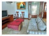 Disewakan Apartemen Bumimas - Type 3 Bedroom & Fully Furnished By Sava Jakarta Properti