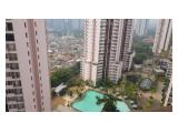 Rent Apartment 1,2,3 Bed Room