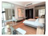 Essence Darmawangsa - 4 Bedroom East Tower FURNISHED