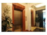 For Rent 4 BR Apartement Bellagio Mansion Fully Furnish