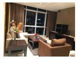 Disewakan murah apartment oakwood premier cozmo mega kuningan ( oakwood residence) luxuriously fully furnished