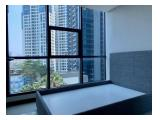 For Rent Apartment Casa Grande PHASE II, CHIANTI Tower  2+1Bedrooms NEW Furnished