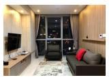 MURAH MEWAH!! Disewakan Apartemen Ciputra World 2 – Best Price and Many Units Ready