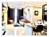 Disewakan Apartemen Ciputra World 2 Kuningan, Jakarta Selatan ( Lokasi Terbaik, Terstrategis didalam Kawasan Bisnis No 1 Di Jakarta )