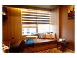 Disewakan Apartemen Pondok Indah Residence 3+1 BR, 165 m2 – Fully Furnished