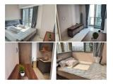 2 BR Full Furnished