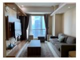 For Rent Apartment Casa Grande Residence 3+1 Bedrooms - 104sqm Full Furnished