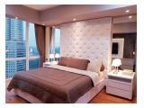 apartement u residence karawaci tower 1 2 dan 3 type 2br di sewakan fully furnish mewah tinggal bawa koper