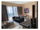 Disewakan Apartemen Anandamaya Residence Sudirman – Type 2BR / 3 BR / 4 BR , Semi Furnished / Full Furnished, Stock Terlengkap CALL WESTRI CALL