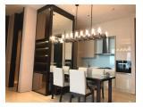 Disewakan Apartement Lavie Jakarta Selatan - 2BR Furnished