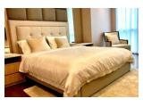 Disewakan Apartemen Anandamaya Residence Sudirman – 2 / 3 / 4 Bedrooms Fully Furnished