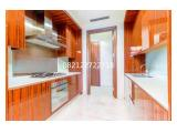 FOR RENT BOTANICA GARDEN APARTMENT WITH BRAND NEW FURNISHED