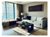 Disewakan Apartment Casablanca Jakarta Selatan 2BR Brand New Renovated