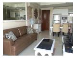 Disewakan Denpasar Residence Kintamani Tower at Kuningan City - 2 Bedroom Fully Furnished