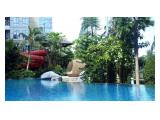 The Mansion Kemayoran By Travelio