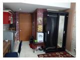 Lemari & kitchen set