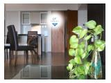 Verde 3 Bedrooms fully furnished for Lease