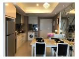 For Rent Apartment Casa Grande Recidence 1 BR / 2 BR / 3 BR Phase I & Phase II Fully Furnished