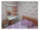 2BR - Main Bed Room