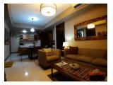 Disewakan Apartmen New Royal Suite Tower