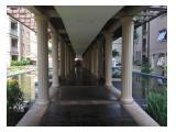 Sewa dan Jual Apartemen Grand Palace Kemayoran
