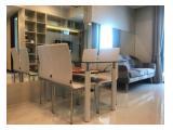 Sewa / Jual Apartemen Casa Grande Residence MURAH – 1 BR / 2 BR / 3 BR