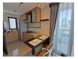 Sewa Apartemen Park Royale Jakarta Pusat - 2 BR 82 m2 Furnished