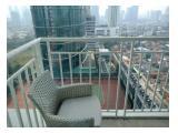 For rent apartment Denpasar Residence ~ Kuningan City 1/2/3 br