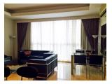For Rent Apartement Setiabudi Residence 2 Bedroom Fully Furnished