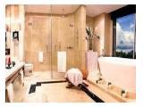 Sewa da Jual Apartemen Essence Darmawangsa – 1 / 2 / 3 / 4 BR Fully Furnished