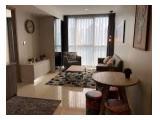 Sewa dan Jual Apartemen Ciputra World 2, Jakarta Selatan – 1 , 2 , 3+1 BR Brand New Fully Furnished
