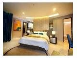 Sewa dan Jual Apartemen The Grove Rasuna – 1 BR / 2 BR / 3 BR  – Furnished and Brand New