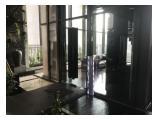 Best Price - Disewakan Apartemen Senopati Suites Di Jakarta Selatan - 2 / 3 BR - SEmi Furnished / Fully Furnished