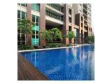 Sew Apartemen Pakubuwono Signature one of the best apartment in Jakarta