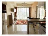 For rent apartment casa grande residence 1 bedroom fully furnished
