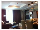 Disewakan apartemen residence 8 senopati 1BR - 78sqm