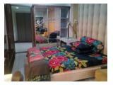 Sewa room harian Apartemen Gunawangsa Manyar Surabaya