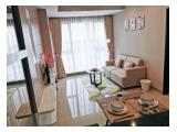 Branz BSD apartment for rent