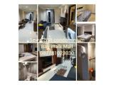 Sewa 2br condominium, hub: 087781023030 bay walk mall