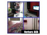 Hebras 8 CB